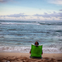 beachphotography peaceofmind oceanbreeze oceanwaves