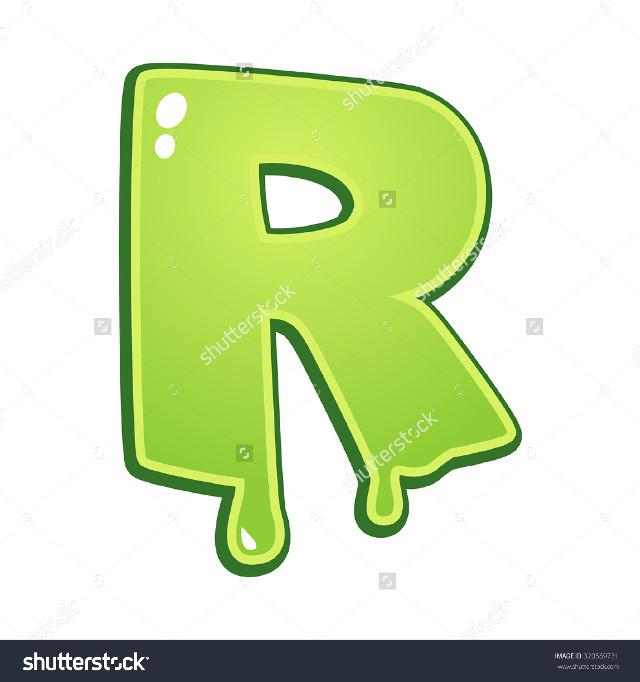 #R #freetoedit #letter #letters #background