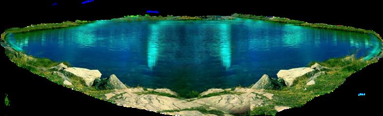 freetoedit pond png floatingpond