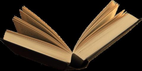 freetoedit book bookcover floating floatingbook