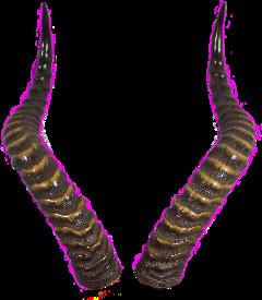 freetoedit horns devilhorns