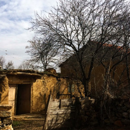 freetoedit köy türkiye photography aşk