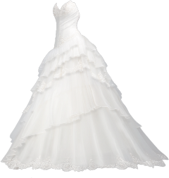 freetoedit wedding weddingdress dress bride