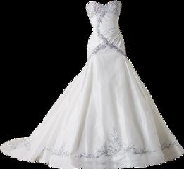 freetoedit weddingdress dress bride
