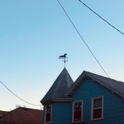freetoedit weathervane lookup cables roofs