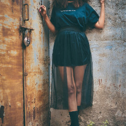 pccrazyme crazyme fashion photography