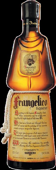 frangelico almondliquor liquor alcohol almond