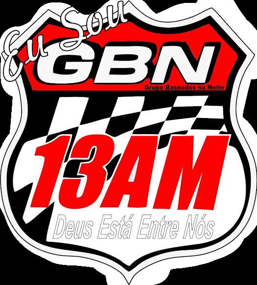 #gbn13am