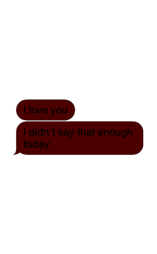 #vexmedd #aesthetic #tumblr #grunge #textmessage #red #freetoedit