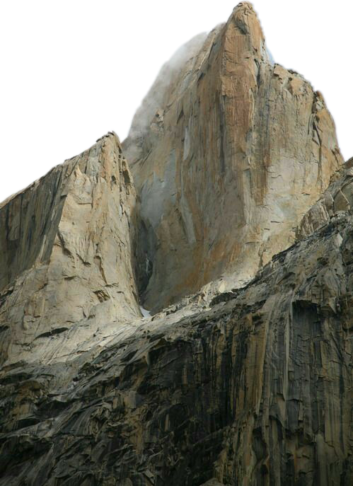 #sticker #mountains