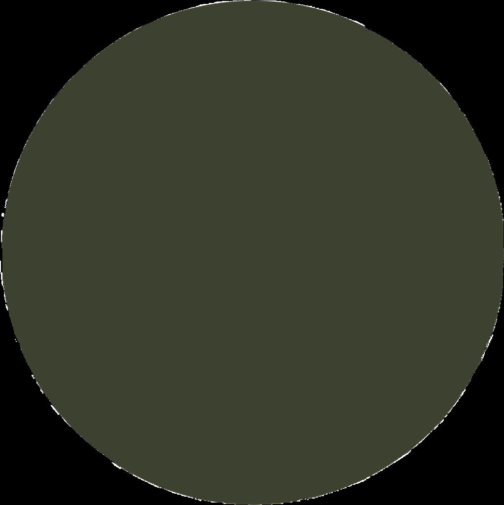 #circle #green #kaki #khaki #darkgreen #autumn  #winter #frame #creationofjesus #autoroftheworld  #jesussaves #jesuslovesyou jesusdiedforyou #jesus #god #savior #goodfather #endlesslove #heavenlyfather #helper #hope #help #comforter #love #unconditionallove #freetoedit