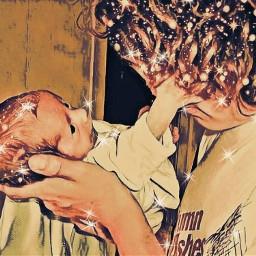 myboys newbabybrother timeflies baby newborn ecinmyhands