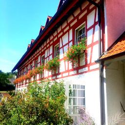 countrylife germany stillness freetoedit