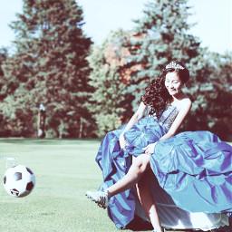 girlsoccer girlfootball girlboss