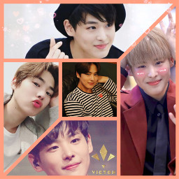 1000 Awesome Byungchan Images On Picsart
