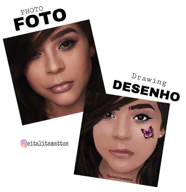 #desenho #draw #art #drawing