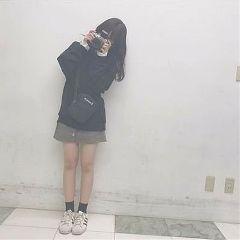 ri_sa_