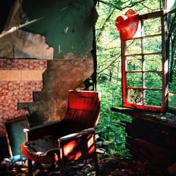 travel photography nature abandoned abandonedhouses
