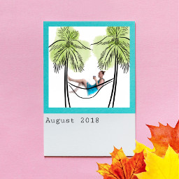 freetoedit holiday summer autumn picture ircpantone
