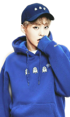 freetoedit kimminseok xiumin blue exo