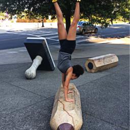 pcfavoriteshoes favoriteshoes jordans sneakers handstand sculpture