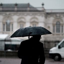 freetoedit umbrella man portrait urban