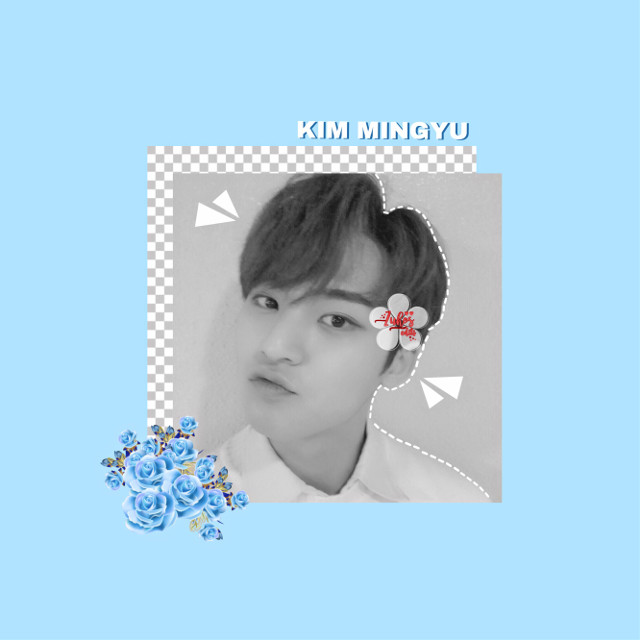 hi random and ugly edit I just wanted to post something and tell u guys I miss ans love you all mwah I have homework so! YEAH LOVE YOU☹️💕💕  #kimmingyu #mingyu #svt #seventeen #kpop