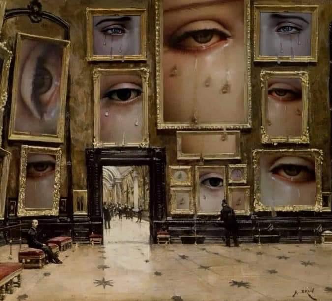 #freetoedit #artistic #sadness #tearsfalling 💦😿