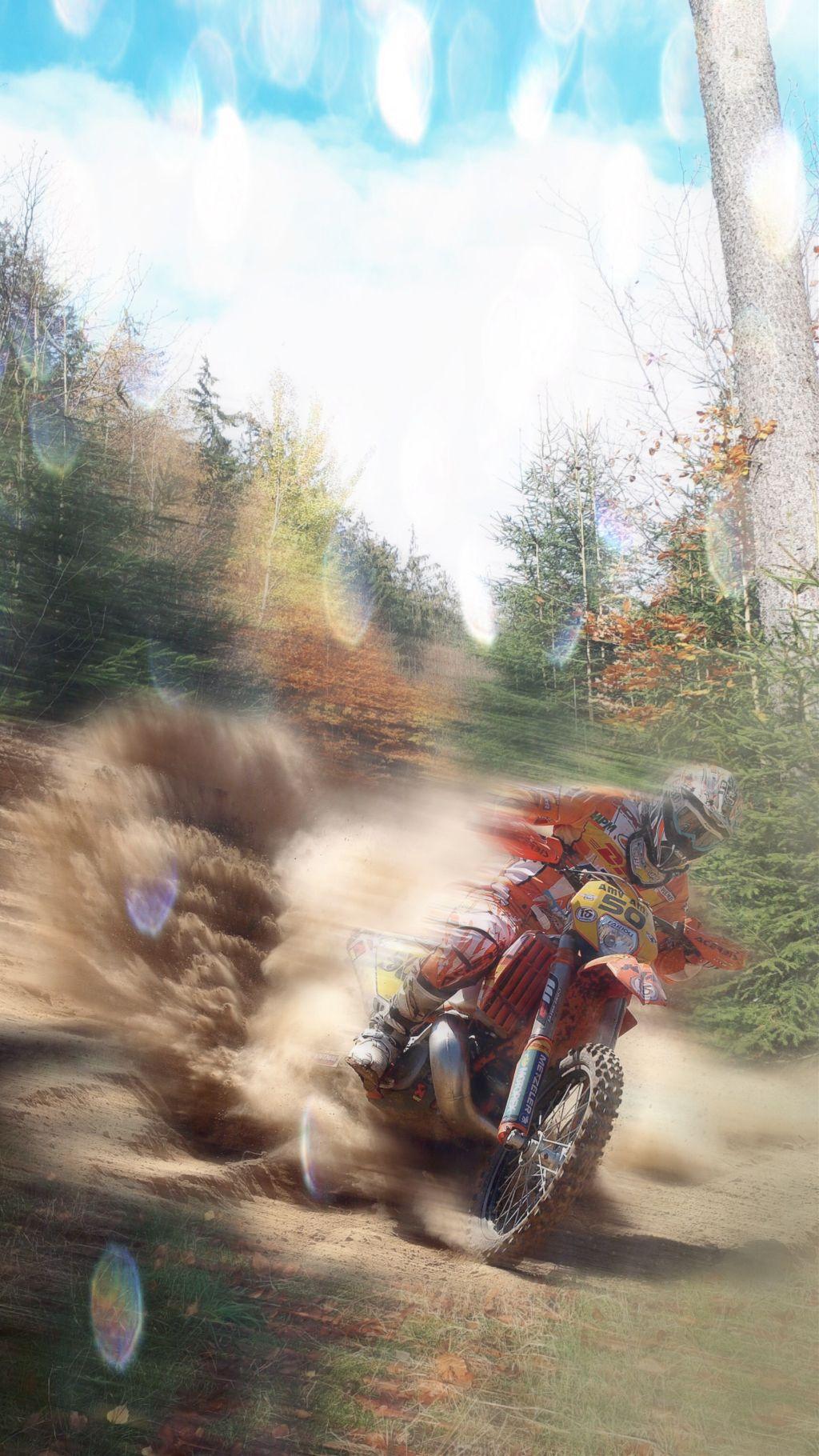 #freetoedit #motorcycle #ktm #dust #mask #motocross #doubleexposure #picsarteffects #picsart motorcyclist from bing