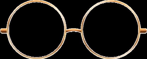 glasses arthoeaesthetic arthoe aesthetic cute freetoedit