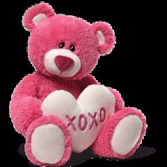 teddybear ftestickers freetoedit