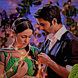 1000+ Awesome arnav Images on PicsArt