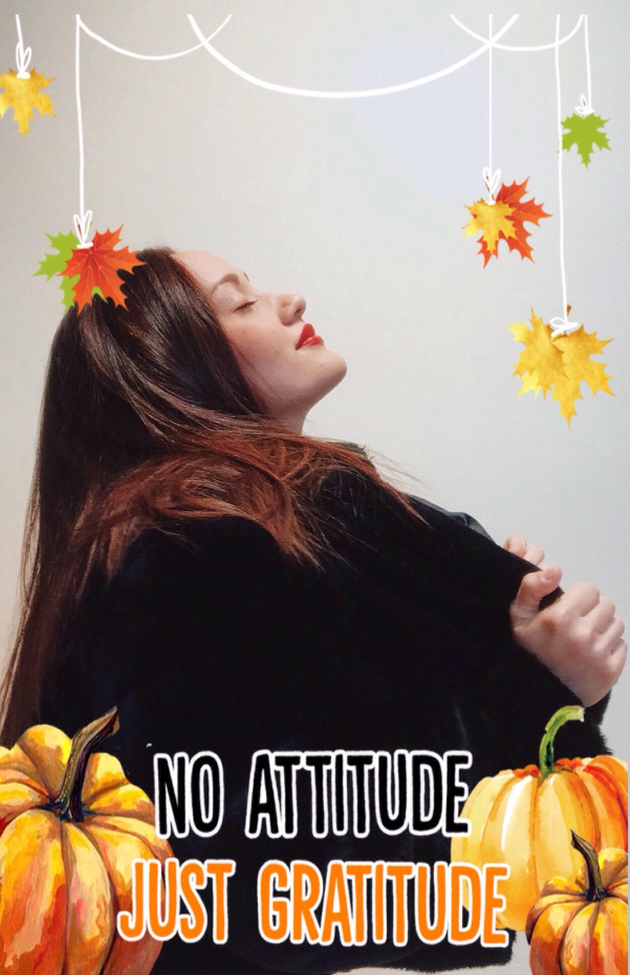 #freetoedit #thanksgiving #thankful #happythanksgiving