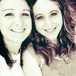 friendselfie friendship blackandwhite selfieday myphoto