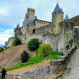 freetoedit carcassonne france pcbeautifuldays beautifuldays