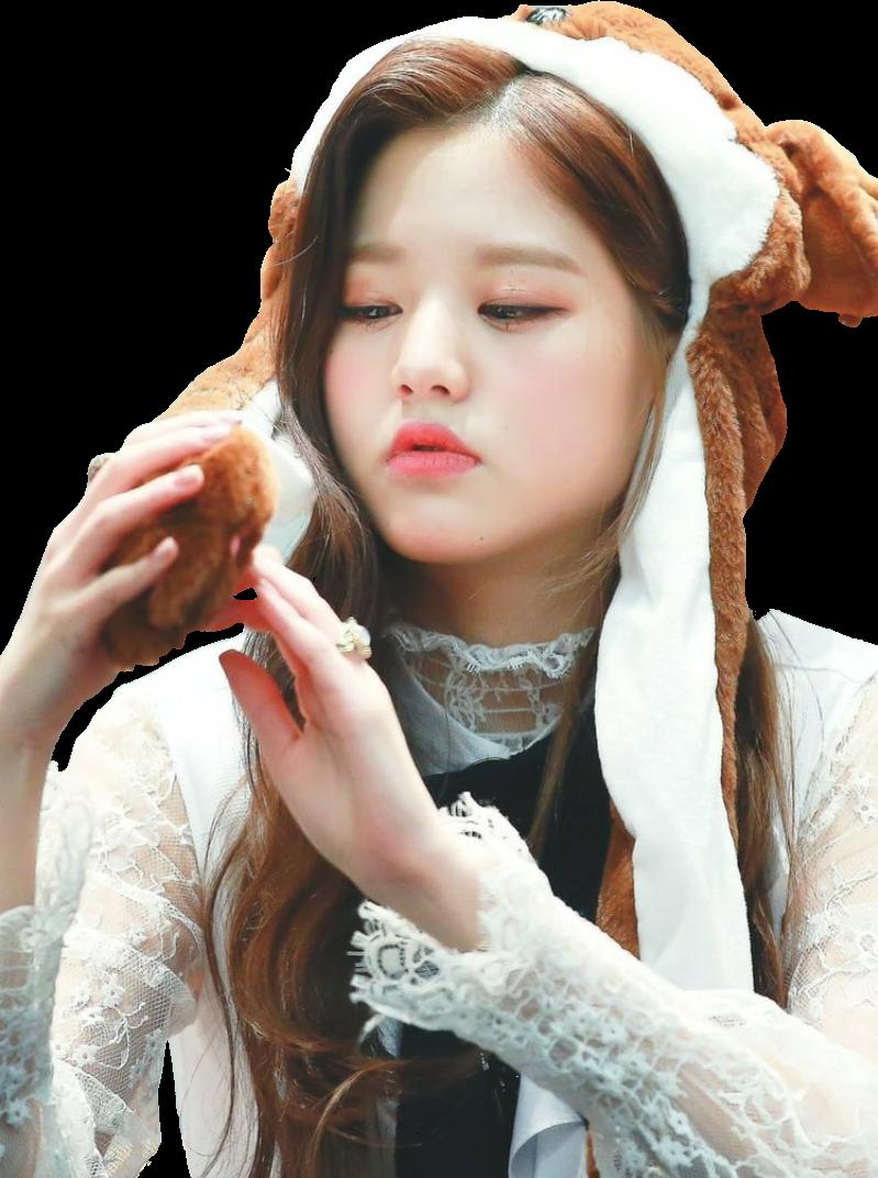wonyoung jangwonyoung izone produce48