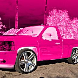 chevysilverado clean truck chevy