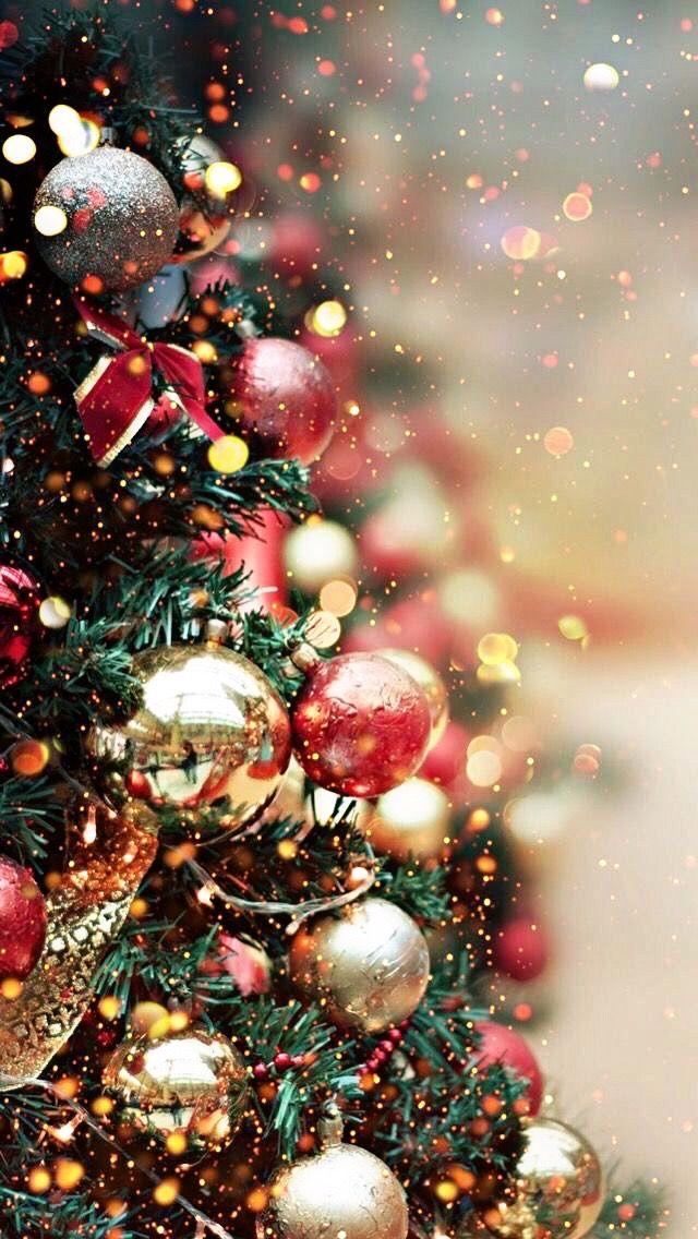 Christmas Background Picsart.Freetoedit Remixit Christmas Background Christmastree