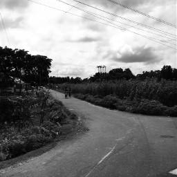 pcwindingroads windingroads findyourway voteifulike follow4follow