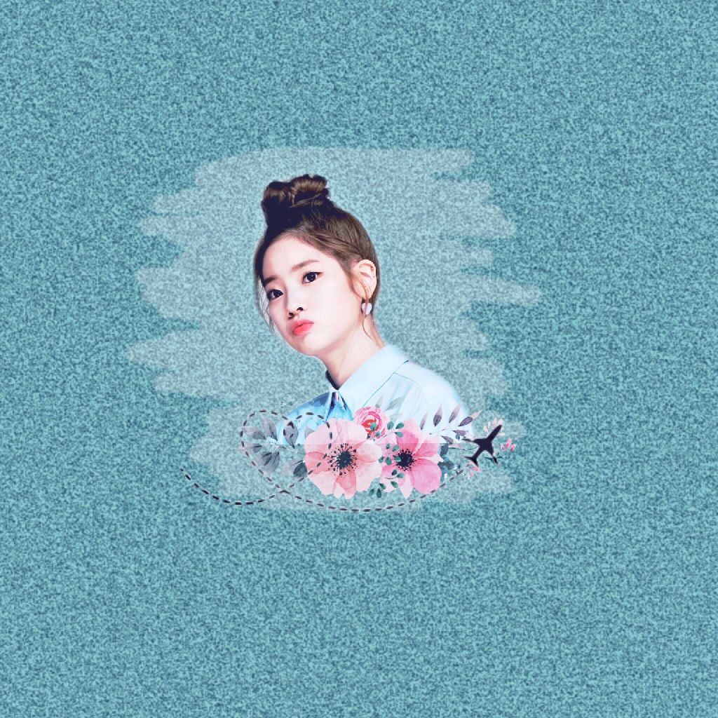 Cute🍭 ^~^ ^~^ ^~^ ✨💐 :: :: :: 🌻 #dahyun #twicedahyun #twice #kpop #jypent #music #edit #kpopedit #kpoptwice #cutie #sweet