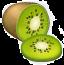 kiwi freetoedit