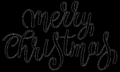 merry merrychristmas xmas merryxmas christmas freetoedit