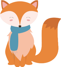 freetoedit fox animal animalslove animaldrawing