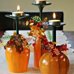 thanksgivingbrush freetoedit