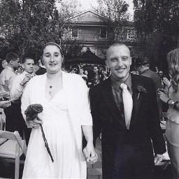 pcweddingmoments weddingmoments justmarried