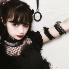 halloween_520