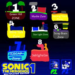freetoedit sonic1 multiplayer zones