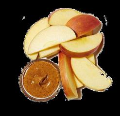 moodboard aesthetic snack snacktime peanutbutter freetoedit
