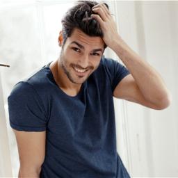 attractive handsome guy boy man freetoedit pcmyman