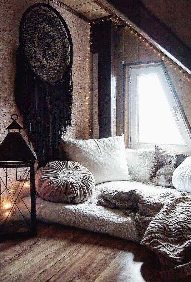Freetoedit Background Bedroom Bed Elegant Remixme Roman